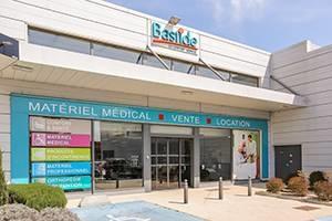 Votre magasin Bastide Aix-en-Provence vous accueille.