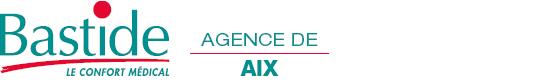 Bastide Le Confort Médical Aix-En-Provence